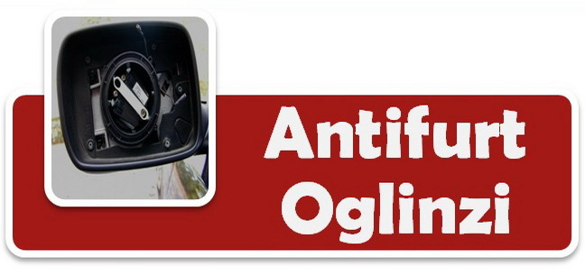 oglinzi antifurt HOME