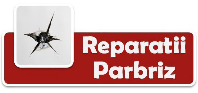 reparatii parbrize HOME